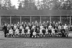 vru-v-nzab-1935