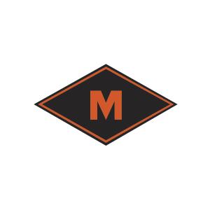 meraloma-600x600