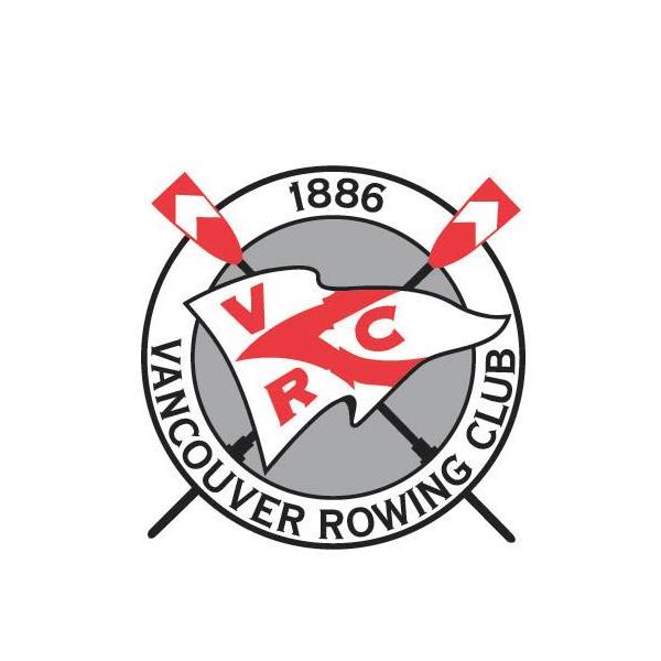 rowers-600x600
