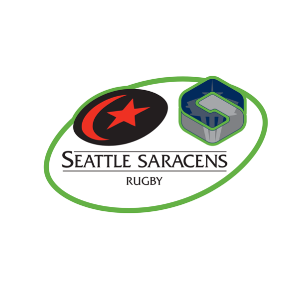 seattle-saracens-600x600