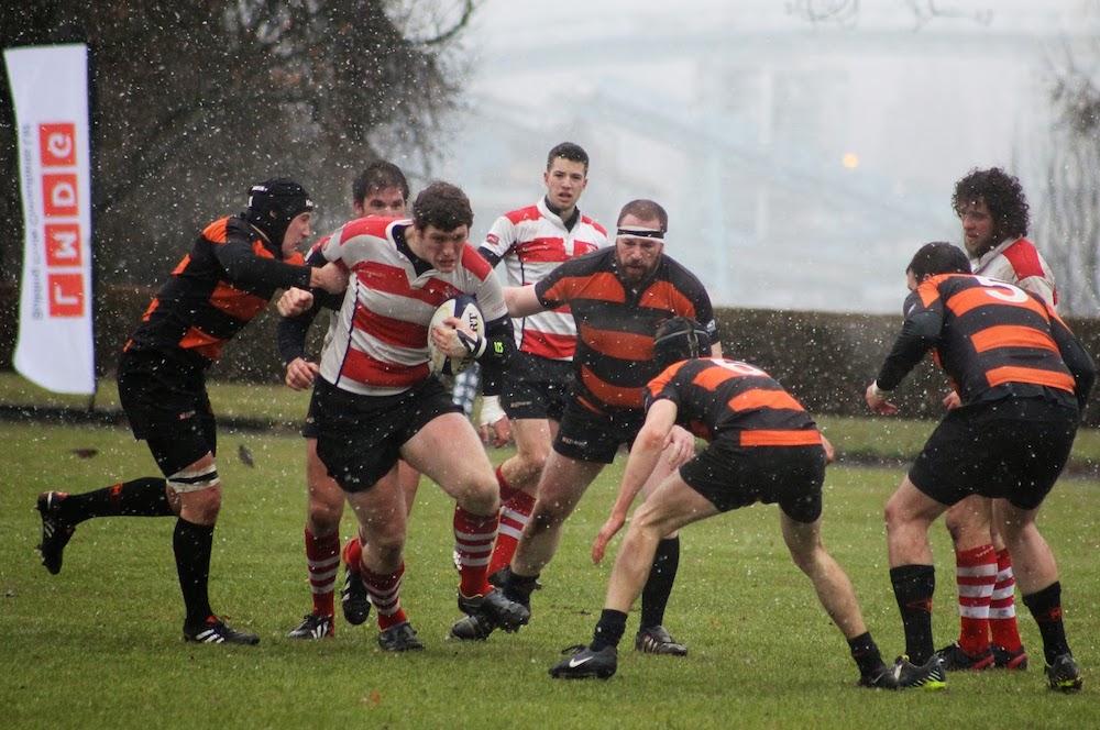 vru-club-rugby-2